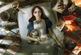 American McGee chiede aiuto ai fan per Alice 3