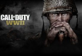 Call of Duty: World War II disponibile la open beta PC