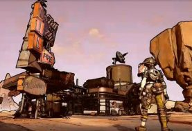 Su Borderlands 3 ci lavora il 90% dello staff di Gearbox