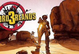 Borderlands 3 - Rilasciato un nuovo teaser?