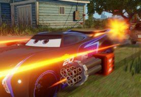 Cars 3: In gara per la vittoria - Recensione