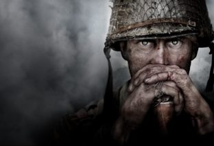 Call of Duty 2021: svelato il nome del gioco?