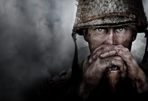 Call of Duty: World War II - Nuovi leak sui contenuti del gioco