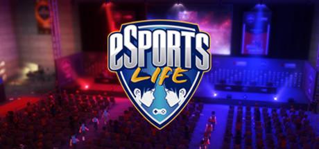 Annuncio e teaser di eSports Life