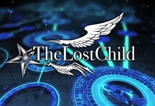 The Lost Child arriverà in Occidente