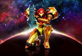 Trilogia di Metroid Prime: ecco il leak!