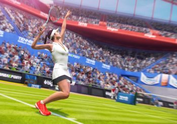 Guida ai trofei di Tennis World Tour