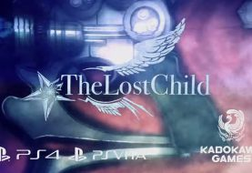 The Lost Child probabilmente arriverà in occidente