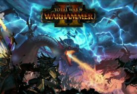 Total War: Warhammer 2, il trailer degli scenari