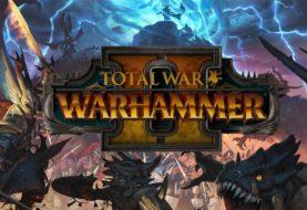 Total War: Warhammer 2 - Recensione