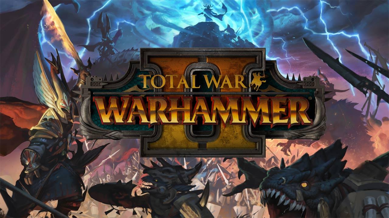 Total War: Warhammer 2 – Recensione