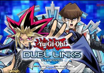 TGS 2017: novità per Yu-Gi-Oh! Duel Links