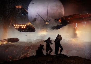 """Bungie ammette: """"Un errore bloccare parti di destiny 2 per i DLC"""""""