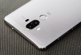 Huawei: ARM si allinea a Google e Intel