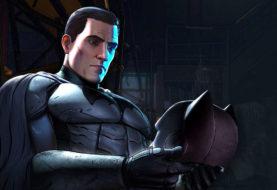 Batman The Telltale Series arriverà su Switch