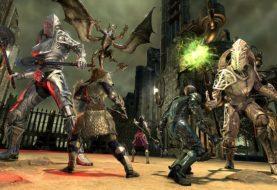 The Elder Scrolls Online: Disponibili Clockwork City e aggiornamento 16