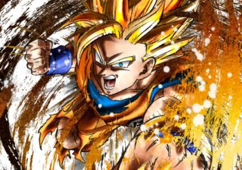 Dragon Ball FighterZ, rivelata release ed edizioni speciali