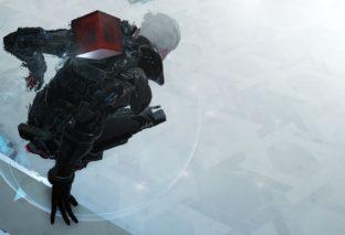 ECHO in arrivo su PlayStation 4