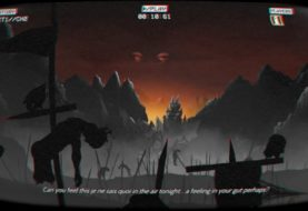Epic Loon: un nuovo trailer ne mostra il gameplay
