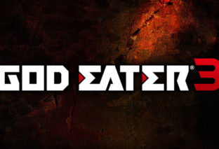 God Eater 3: arriva su PS4 e PC, si mostra in un gameplay