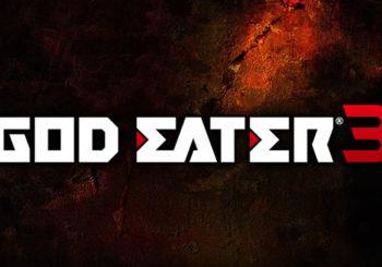 God Eater 3: nuove informazioni sul protagonista e Aragami