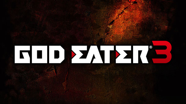 Video gameplay e nuove informazioni per God Eater 3
