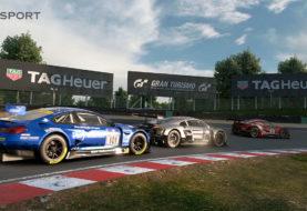 Il nuovo aggiornamento di Gran Turismo Sport aggiunge la Modalità Carriera e 12 nuovi veicoli