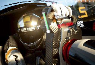 Rilasciato l'aggiornamento 1.19 di Gran Turismo Sport
