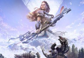 Annunciato Horizon Zero Dawn Complete Edition