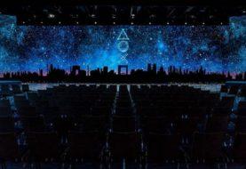 Paris Games Week 2017: tutti i dettagli sulla conferenza Sony