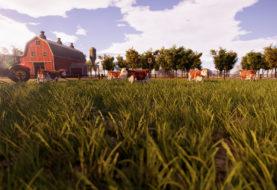 Real Farm - Recensione