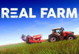 Soedesco regala i DLC di Real Farm a chi possiede il videogioco
