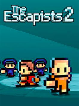 The Escapist 2: in arrivo la versione mobile!