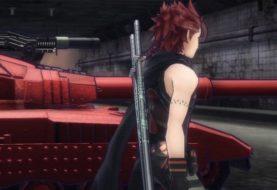 PlayStation Japan annuncia un nuovo JRPG per PS4 e PS Vita