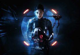 Star Wars: Battlefront II, trailer e durata della campagna single player