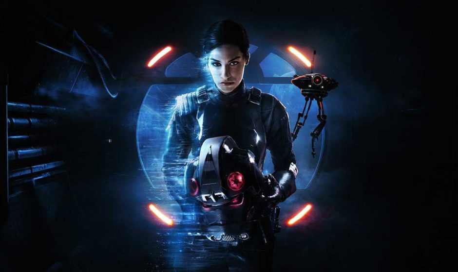 Star Wars: Battlefront II, trailer e durata della campagna single player