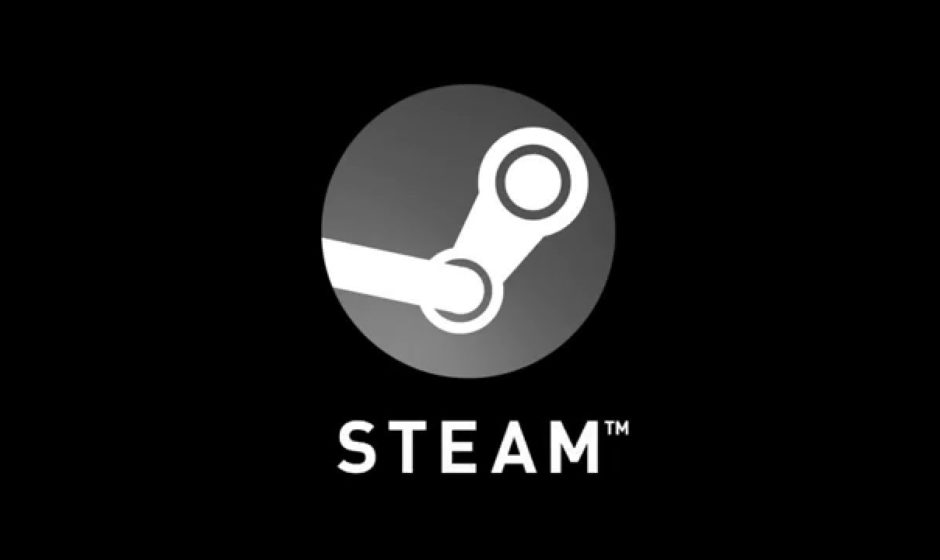 Annunciate le nuove Steam Gift Card digitali