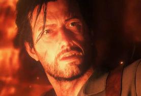 Trailer di lancio di The Evil Within 2