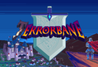 Milan Games Week 2017: Provato Terrorbane