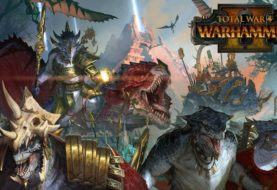 """Total War: Warhammer, confermati gli eroi di """"Mortal Empires"""""""