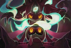 The Witch and the Hundred Knight 2 arriverà in Occidente