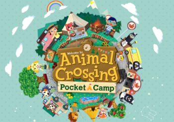 Animal Crossing Pocket Camp: Disponibile su IOS e Android