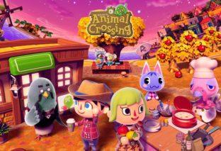 Nintendo annuncia Animal Crossing Mobile Direct