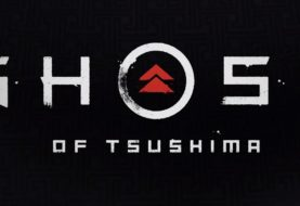 Ghosts of Tsushima, lancio previsto per il 2019?