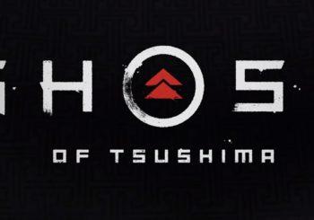 Ghost of Tsushima: si attendono novità all'E3 2018