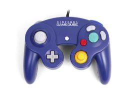 Il controller GameCube è compatibile con Switch