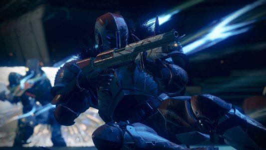 Destiny 2: il director parla dei cambiamenti in programma per il 2018