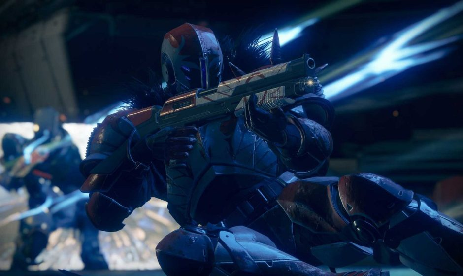 Destiny 2: Sony aveva detto no al trasferimento dei personaggi