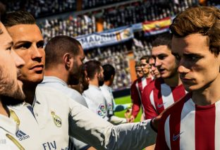 Rilasciati alcuni screenshot della nuova espansione di FIFA 18