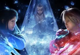 Svelati i nuovi eventi di Final Fantasy Brave Exvius